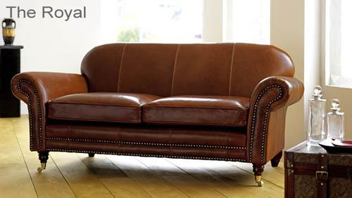 sofa royale american comfort